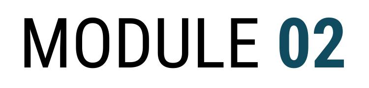 MODULE02