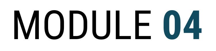 MODULE04